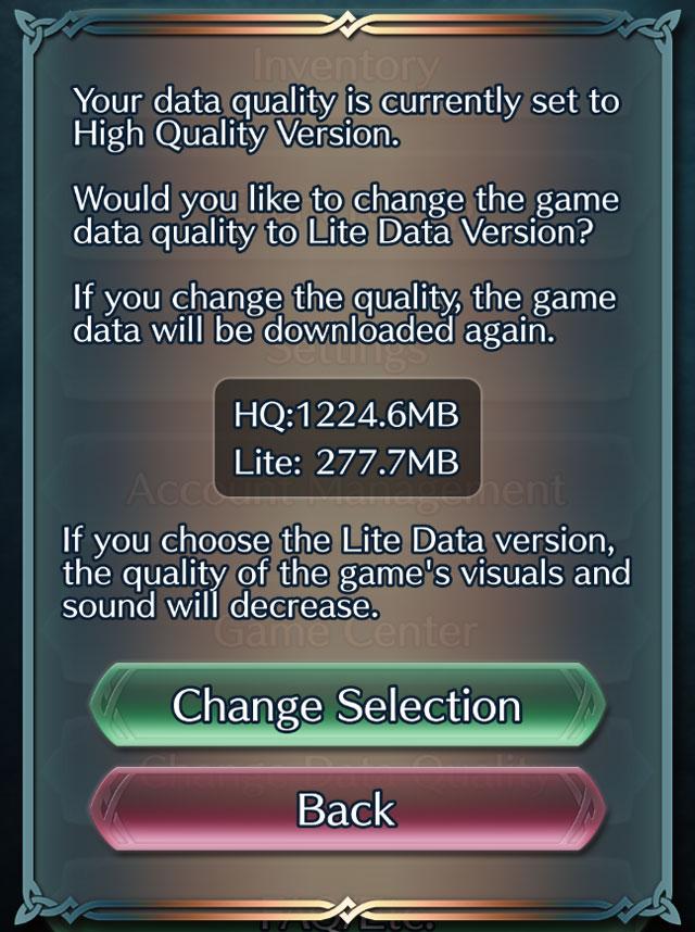 Fire Emblem Heroes 2.10.0 (2)