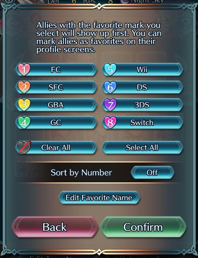Fire Emblem Heroes 2.10.0 (4)