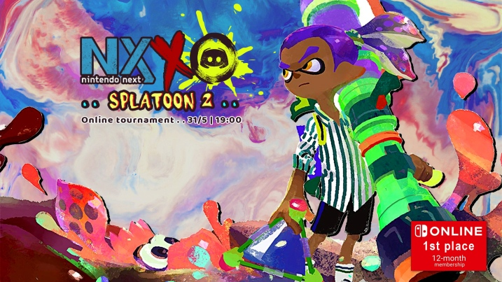 Splatoon-Online-tour-8