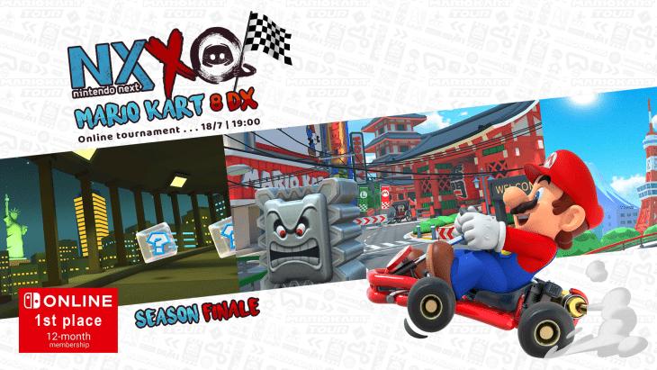 Mario-Kart-8-Deluxe-GP-6