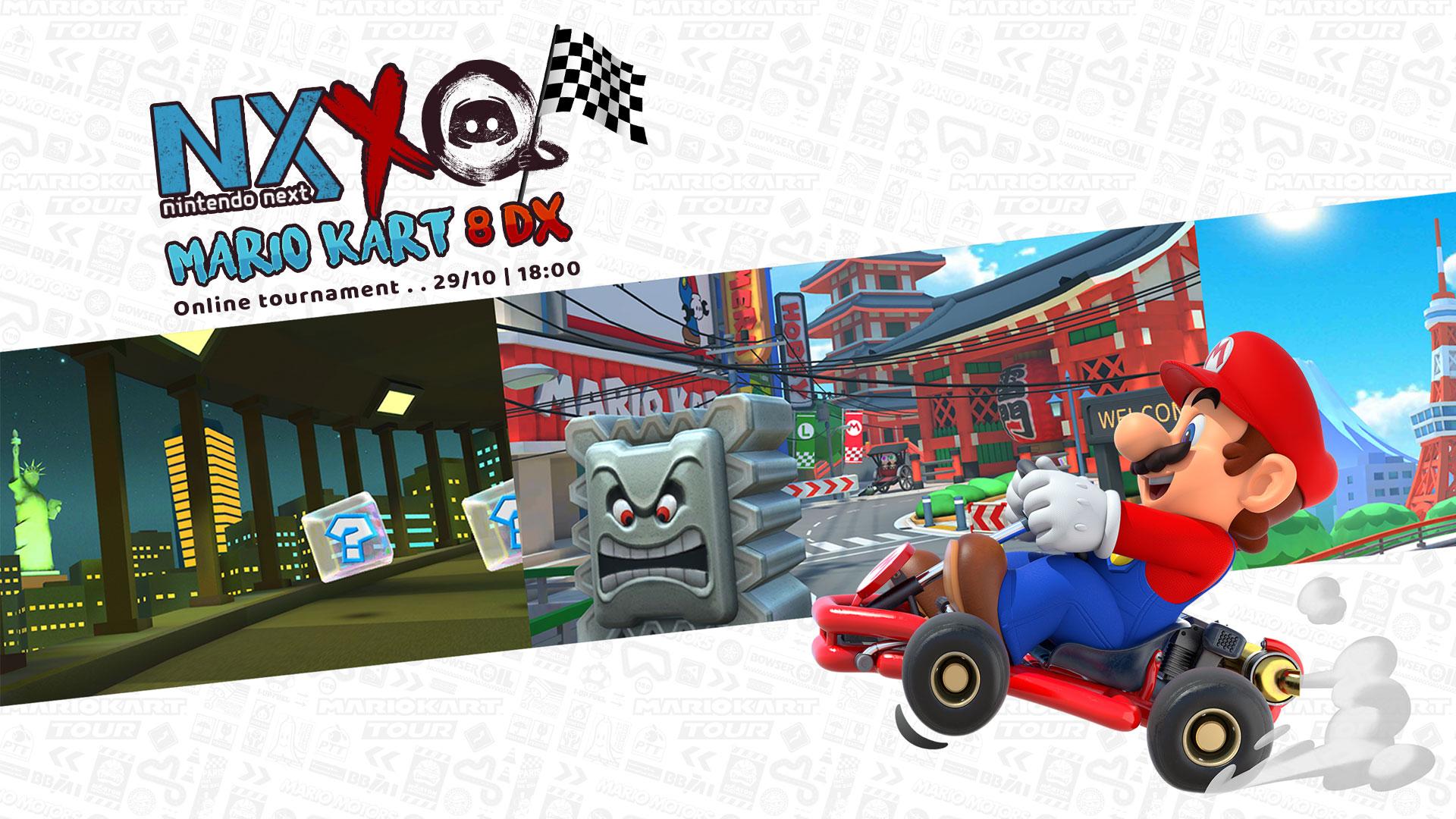 Mario-Kart-S2-P2